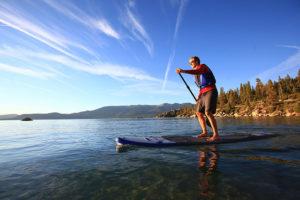 burt-stand-up-paddleboard